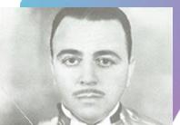 Prof. Joaquim de Almeida Peixoto