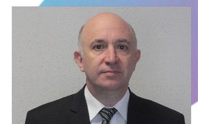 Prof. Gilson Bonato