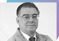 Prof. Antonio Carlos Morozowski