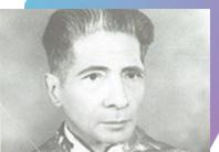 Prof. Oscar Joseph de Plácido e Silva