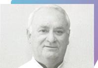 Prof. Sergio Manoel Masteck Ramos